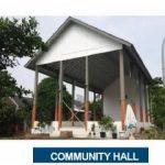 tenjo-city-facility-community-hall