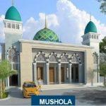 tenjo-city-facility-mushola
