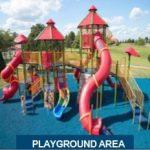 tenjo-city-facility-playground