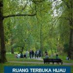 tenjo-city-facility-ruang-terbuka-hijau