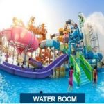 tenjo-city-facility-water-boom