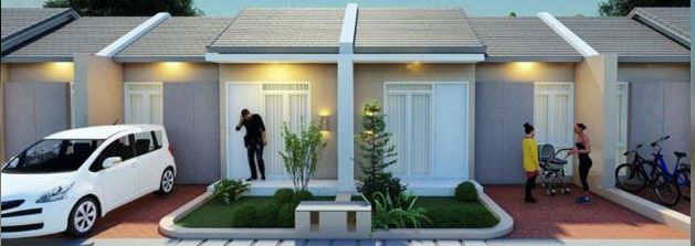 Tipe-the-cottage
